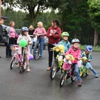 2019 Kinder- und Dorffest