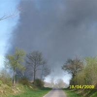 2009 feuerwehr-einsatz-april