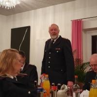 2020 FFW-Kaaks Hauptversammlung